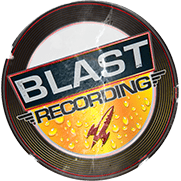 Blast Recording