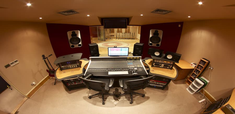 Studio-Images9